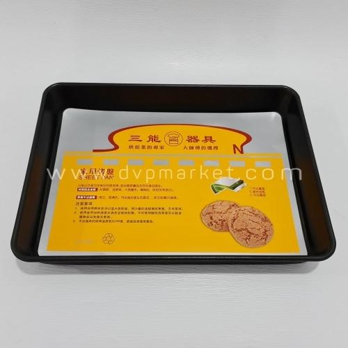 Sanneng SN1206 - Khay nướng 365x265x50