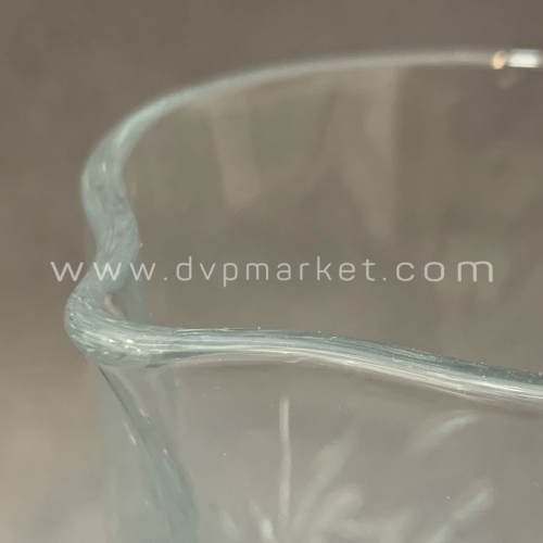 Mixing Glass pha lê 725ml