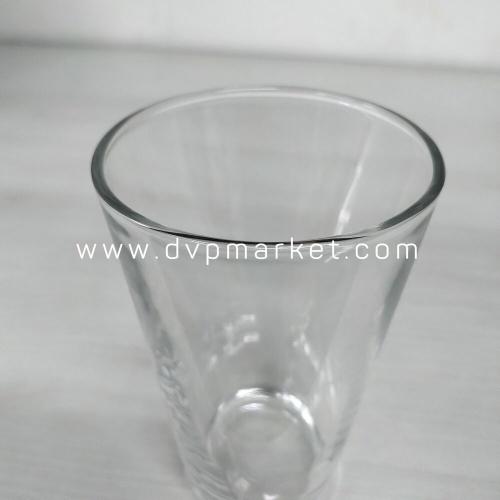 Ly thủy tinh mixing glass