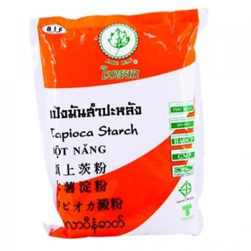 Tinh Bột Năng Thái 400G