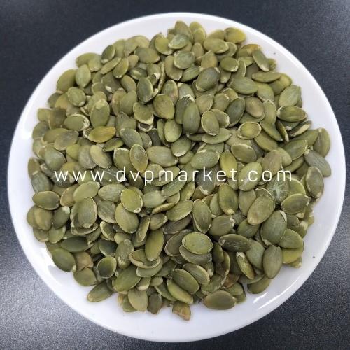 Hạt Bí Pumpkin Seeds