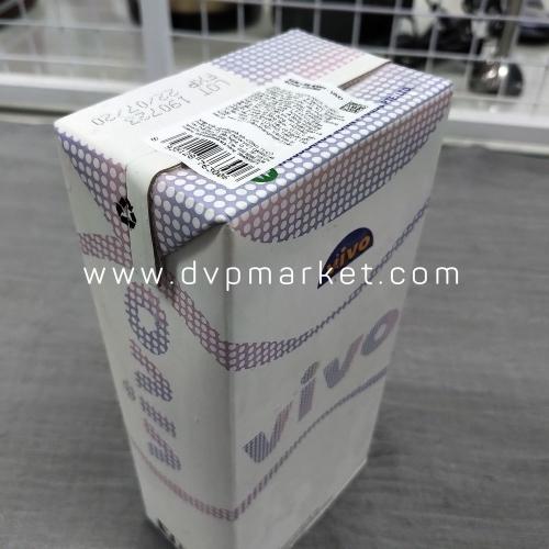 Kem làm bánh Vivo 1.1kg
