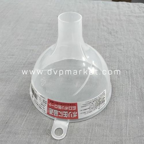 Phễu nhựa Nhật Lớn Nhỏ D5938