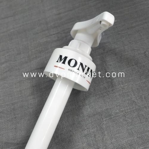 Pump Monin