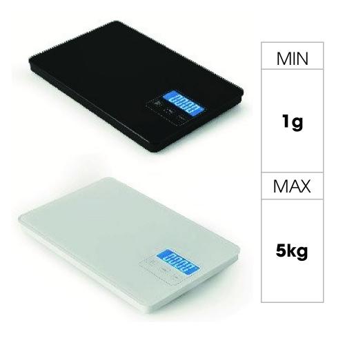 Cân định lượng điện tử - Unitech - SU3011 - 5kg