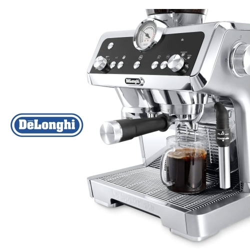 Máy pha cà phê Delonghi EC9335.M 1 Group