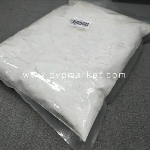 Bột mì Hàn Quốc Xe Đạp 1kg