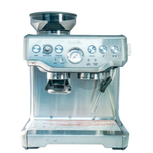 Máy pha Cafe 01 group Breville 870