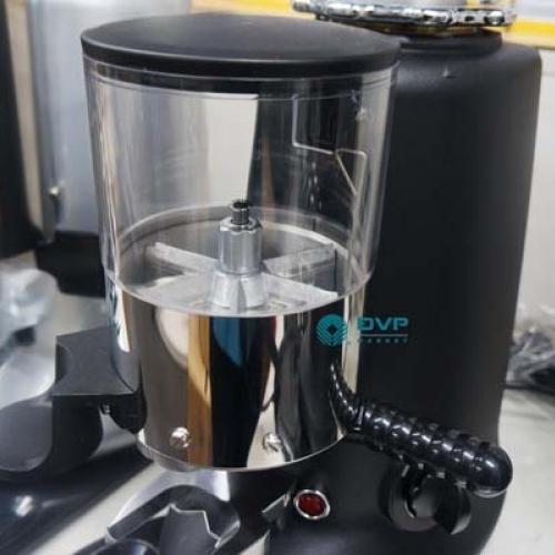Máy xay café Grinder HC 600