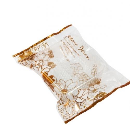 Túi Hàn Bánh Trung Thu 10.5 200-300G