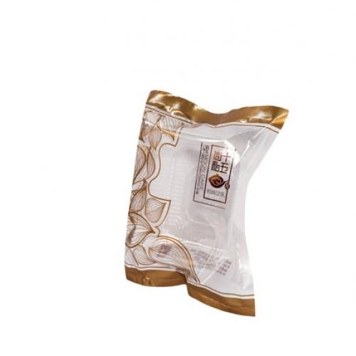 Túi Hàn Bánh Trung Thu 9.5 150-180G