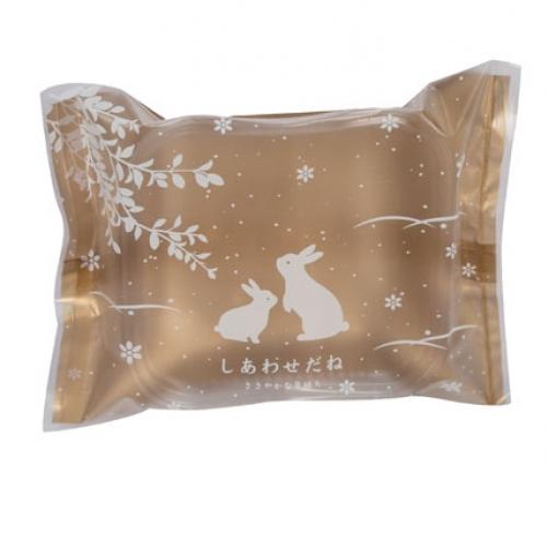 Túi Hàn Bánh Trung Thu 7.5-8.5-100G