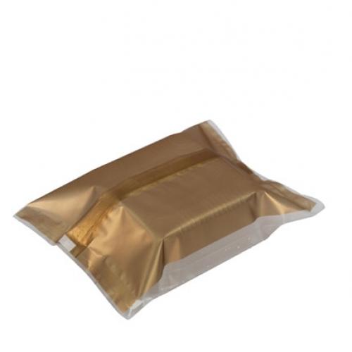 Túi hàn bánh Trung thu