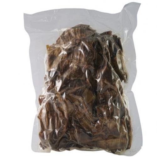 Măng Rừng Khô - Măng Đen 500Gr