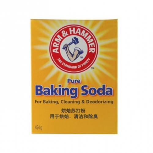 Bột baking soda Đầu Búa