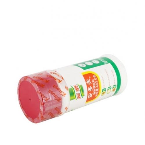 Bột Làm Mềm Thịt Knorr
