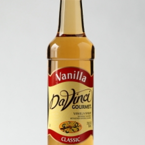 DVG Syrup