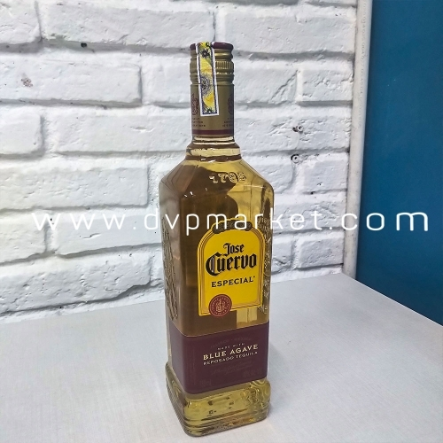 Rượu X Tequila Blue Agave