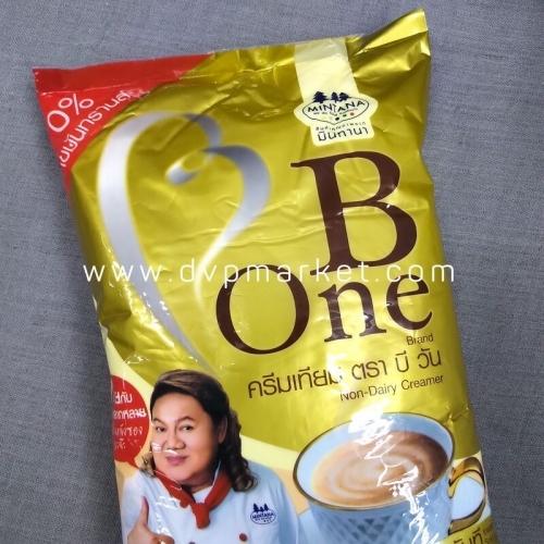 Bột Sữa B One 1Kg