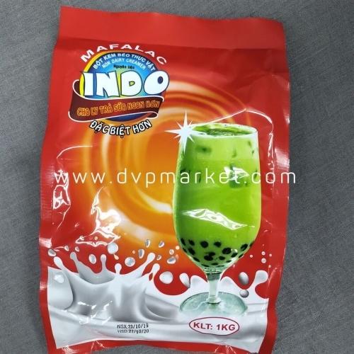 Bột Sữa Indo