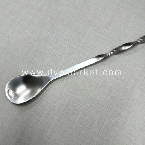 Bar Spoon