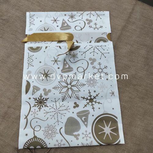 Túi rút hoa (10 cái)