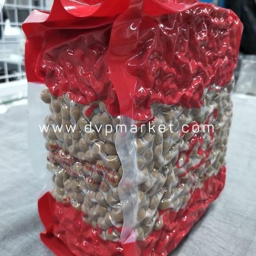 Hạt trân châu caramel Hg 2Kg