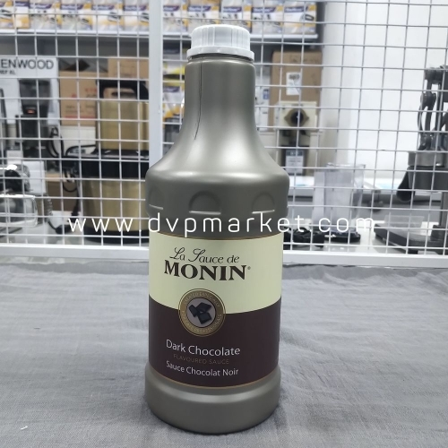 Sauce Monin
