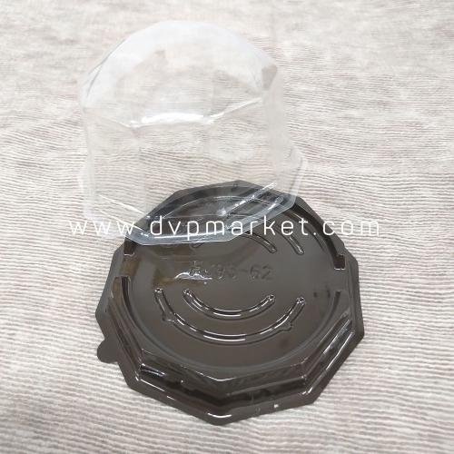 Hộp TT kim cương FJ95-62 (lốc 50c)