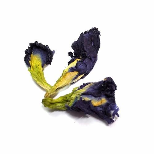 Bột hoa đậu biếc 100g