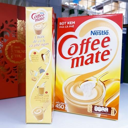 Cafe Nestle