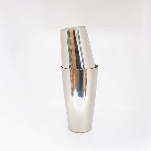 Shaker 2 mảnh