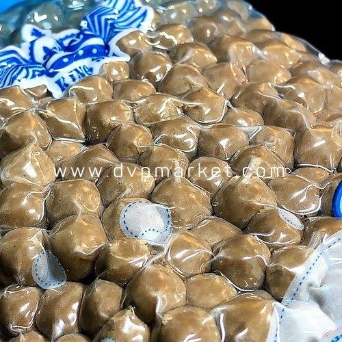 Trân châu caramel King 1kg