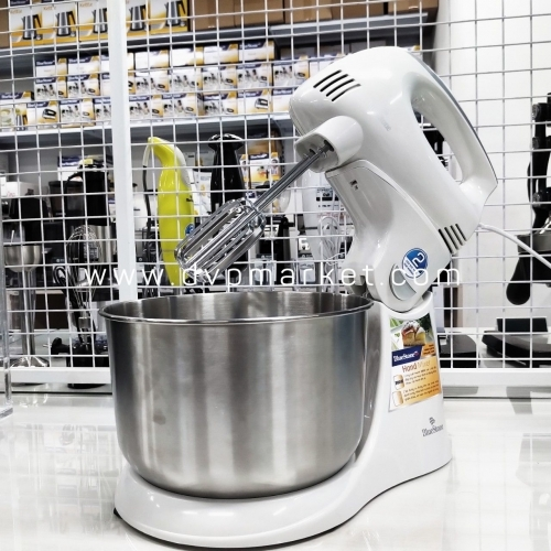 Máy đánh trứng để bàn Bluestone HMB6381W