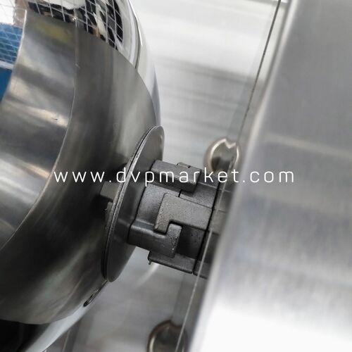 Máy làm trân châu - Bán tự động - Size 10mm