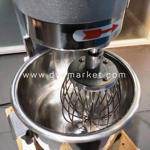 Máy trộn bột 10 lít BJY-BM10