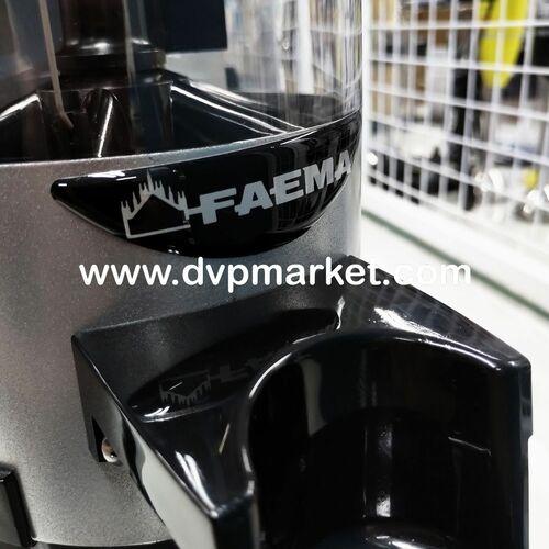 Máy Xay Cafe Faema Mf64 Auto