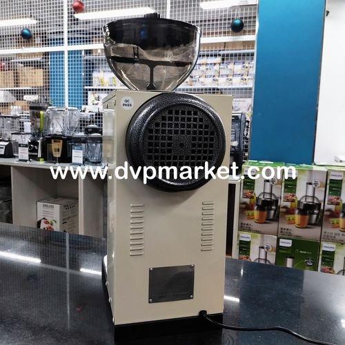 Máy xay cafe Robust RMX 60