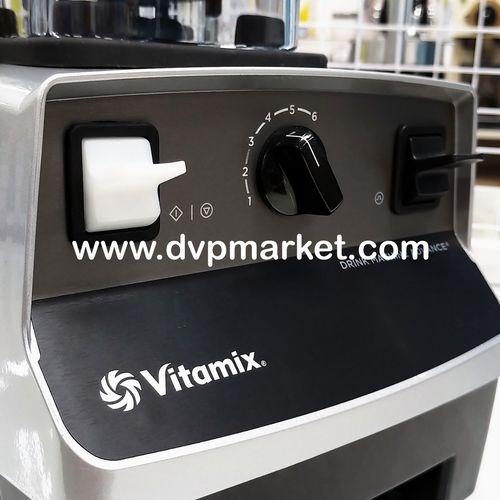 Máy xay Vitamix Advance 220V