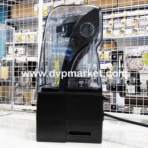 Máy Xay Vitamix Quite One 110V