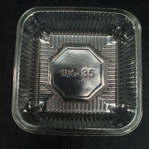 Khay trung thu 10.5cm bánh 250 - 300g (xấp 50)