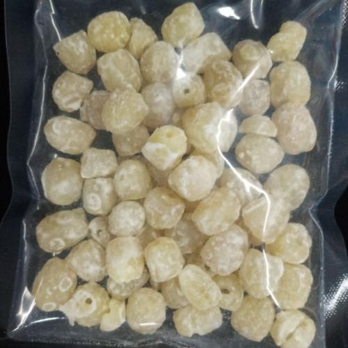 Mứt hạt sen 1kg