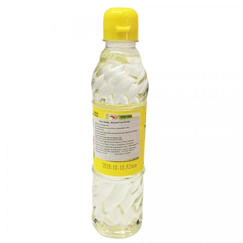 Syrup Bắp Hàn Quốc 700g