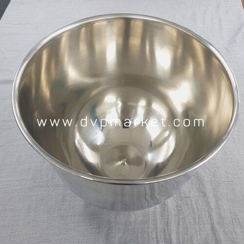 Bowl đựng bột máy Berjaya