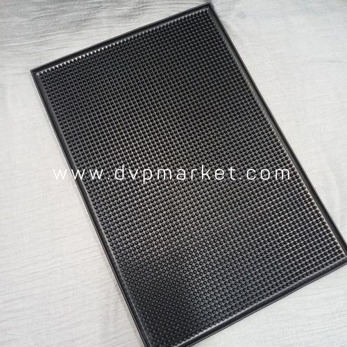 Thảm bar loại 1 30x45x1 cm